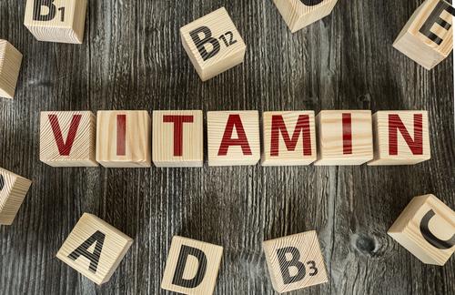 vitaminok a látástól 14 éves kortól